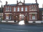 Thumbnail to rent in Cannock House, 182A Abbey Foregate, Shrewsbury