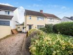 Thumbnail for sale in Chancel Lane, Exeter