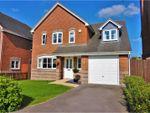Thumbnail for sale in Dorset Crescent, Highfields, Basingstoke