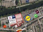 Thumbnail to rent in Unit 3, Weston Lock Retail Park, Lower Bristol Road, Bath