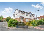 Thumbnail to rent in Dunlin Way, Bradford