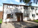 Thumbnail for sale in Irving Court, Penrith, Cumbria