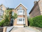 Thumbnail for sale in Westbury Road, Brentwood