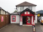 Thumbnail for sale in Post Offices LA9, Cumbria