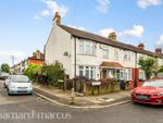 Thumbnail for sale in Hawthorne Avenue, Mitcham