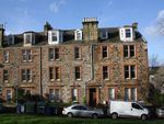 Thumbnail for sale in 16 Mount Pleasant Road, Rothesay, Isle Of Bute