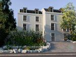 Thumbnail to rent in Yester Road, Chislehurst