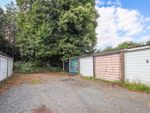 Thumbnail to rent in The Ridings, Hertford