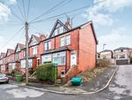 Thumbnail to rent in Granny Avenue, Churwell, Morley, Leeds