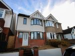 Thumbnail to rent in Wodeland Avenue, Guildford
