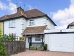 Thumbnail to rent in Nower Road, Dorking, Surrey
