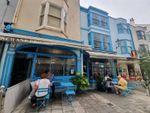 Thumbnail to rent in Pool Valley, Brighton