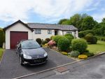 Thumbnail to rent in Llanwenog, Ceridigion