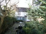 Thumbnail for sale in Victoria Road, Southborough, Tunbridge Wells