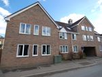 Thumbnail to rent in Old Croxton Road, Thetford, Norfolk