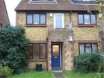 Thumbnail for sale in Reynolds Close, Colliers Wood, London