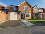 Thumbnail to rent in Harwood Close, Templetown, Consett