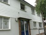 Thumbnail for sale in Cromwell Road, Finchley Central, London