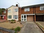 Thumbnail for sale in Wentworth Drive, Old Felixstowe, Felixstowe