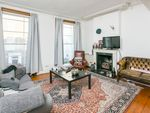 Thumbnail to rent in Portabello Road, Notting Hill