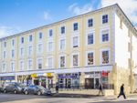 Thumbnail to rent in 114 South Street, Eastbourne