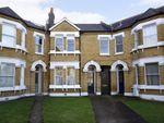 Thumbnail to rent in Lansdowne House, Fullerton Roaad, Wandsworth