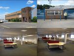 Thumbnail to rent in Suite 4A, Englender Business & Distribution Centre, Alfreton