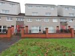 Thumbnail to rent in Comelypark Street, Dennistoun, Glasgow