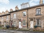 Thumbnail for sale in Clifton Place, Shipley
