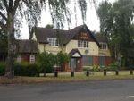 Thumbnail for sale in Droitwich Road, Claines, Worcester