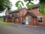 Thumbnail to rent in Park Mills Close, Willaston, Nantwich