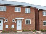 Thumbnail to rent in Hawkins Road, Pinhoe, Exeter