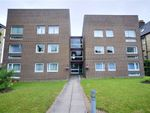 Thumbnail for sale in Apt 8, Oakbrook Court, Fulwood