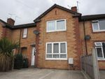 Thumbnail for sale in Gunthorpe Road, Leicester
