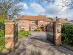 Thumbnail to rent in Endwood Drive, Little Aston, Sutton Coldfield