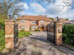 Thumbnail for sale in Endwood Drive, Little Aston, Sutton Coldfield