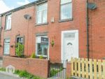 Thumbnail to rent in Birch Street, Bury