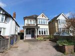 Thumbnail for sale in Raymond Road, Shirley, Southampton