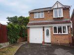 Thumbnail for sale in Menai Grove, Longton, Stoke-On-Trent, Staffordshire