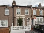 Thumbnail for sale in Stanbury Road, Peckham