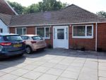 Thumbnail for sale in Pontypridd Road, Barry