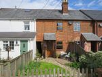 Thumbnail for sale in Street End, North Baddesley, Southampton