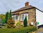 Thumbnail to rent in Meadow Cottage Victoria Lane, Coundon, Bishop Auckland