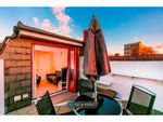 Thumbnail to rent in Nutwell Street, London