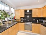 Thumbnail to rent in Leicester Road, East Finchley, London