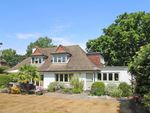 Thumbnail to rent in Manor Road, Milford On Sea, Lymington
