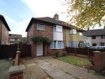 Thumbnail to rent in Northfield Park, Hayes