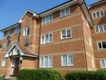 Thumbnail for sale in Neptune Walk, Erith