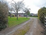 Thumbnail for sale in Bessels Lea, Blewbury, Didcot