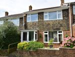 Thumbnail for sale in Brentwood Close, Brighton, East Sussex